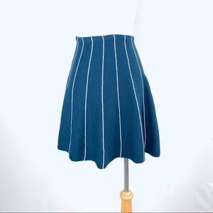 Rindature SKIRT Japanese Fashion Lolita Knit S 2